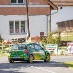 invelt-rally-pacejov-24