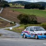 invelt-rally-pacejov-3