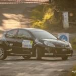 invelt-rally-pacejov-34