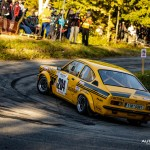 invelt-rally-pacejov-38
