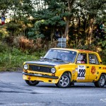 invelt-rally-pacejov-40
