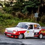 invelt-rally-pacejov-41