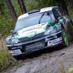 invelt-rally-pacejov-44