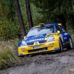 invelt-rally-pacejov-45