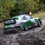 invelt-rally-pacejov-48