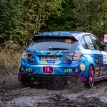 invelt-rally-pacejov-49