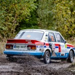invelt-rally-pacejov-51
