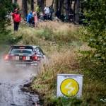 invelt-rally-pacejov-56