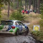 invelt-rally-pacejov-58