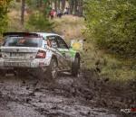 invelt-rally-pacejov-60