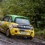 invelt-rally-pacejov-66