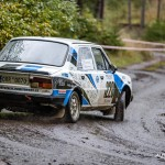 invelt-rally-pacejov-68