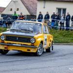 invelt-rally-pacejov-7