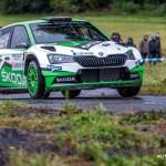 invelt-rally-pacejov-75