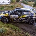 invelt-rally-pacejov-87