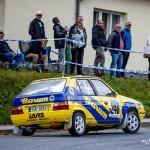 invelt-rally-pacejov-9