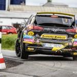 invelt-rally-pacejov-93