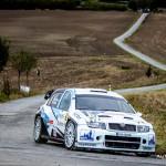 invelt-rally-pacejov-95