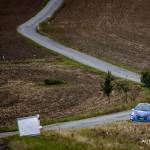 invelt-rally-pacejov-98
