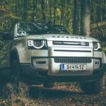 land-rover-defender-19
