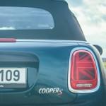 mini-cooper-cabrio-12