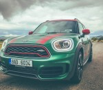 mini-countryman-jcw-14