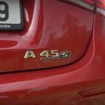 mercedes-amg-a45-s-27