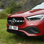 mercedes-benz-gla-2020-10