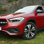 mercedes-benz-gla-2020-11