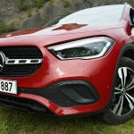 mercedes-benz-gla-2020-13