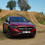 mercedes-benz-gla-2020-2