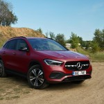 mercedes-benz-gla-2020-3