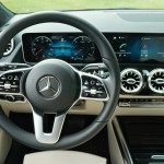 mercedes-benz-gla-2020-31
