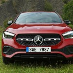 mercedes-benz-gla-2020-34