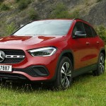 mercedes-benz-gla-2020-35