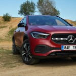 mercedes-benz-gla-2020-5