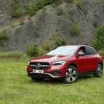 mercedes-benz-gla-2020-7