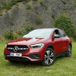 mercedes-benz-gla-2020-8