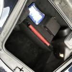 porsche-boxster-987-24