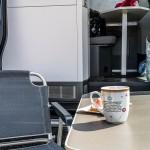 volkswagen-grand-california-680-22