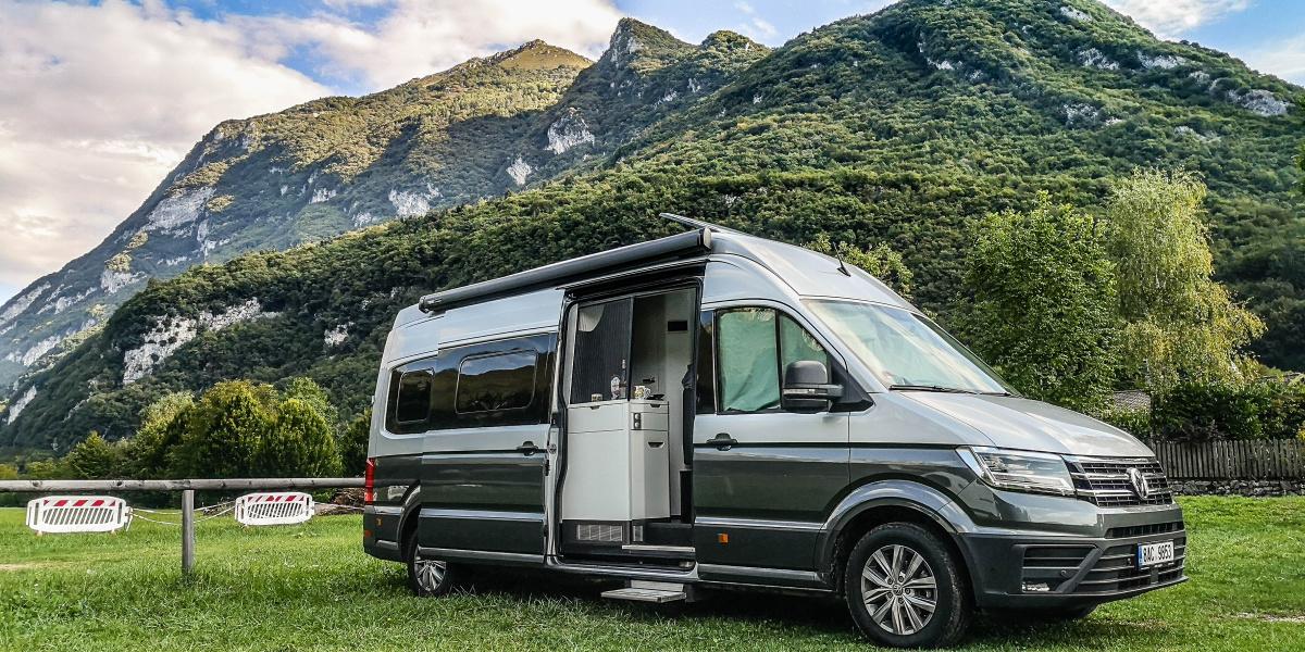 volkswagen-grand-california-680-37
