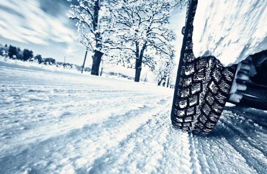 winter-tyres1v