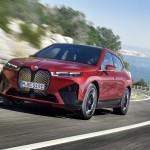 2021-elektromobil-bmw_ix-1