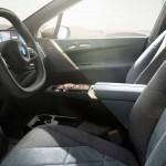 2021-elektromobil-bmw_ix-10