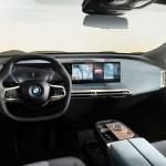 2021-elektromobil-bmw_ix-11