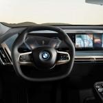2021-elektromobil-bmw_ix-12
