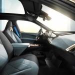 2021-elektromobil-bmw_ix-14