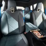 2021-elektromobil-bmw_ix-15