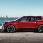 2021-elektromobil-bmw_ix-2