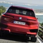 2021-elektromobil-bmw_ix-3